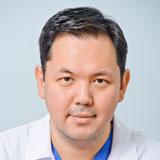 Джусубалиев Нуржан Миллятович