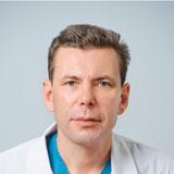 Гладких Михаил Юрьевич