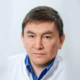 Карабеков Нуржан Балтабаевич