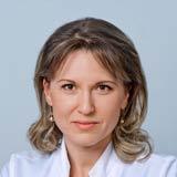Шишиморова Мария Сергеевна фото