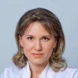 Шишиморова Мария Сергеевна