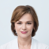Рослякова Татьяна Анатольевна