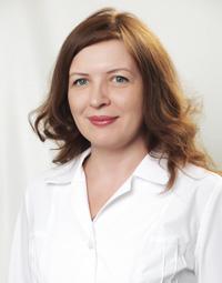 Прием ведущего российского репродуктолога с 1 апреля в ИРМ фото