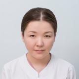 Карибаева Гаухар Маликовна фото