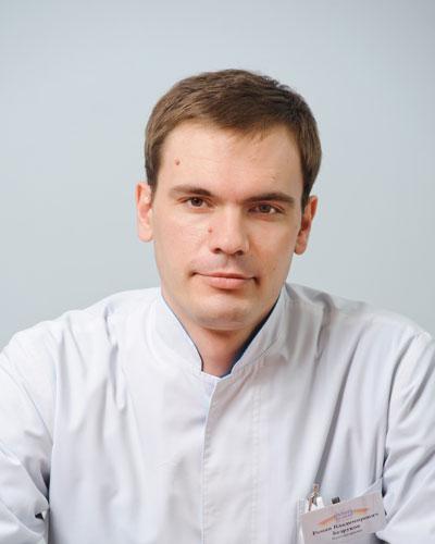 Безруков Роман Владимирович фото