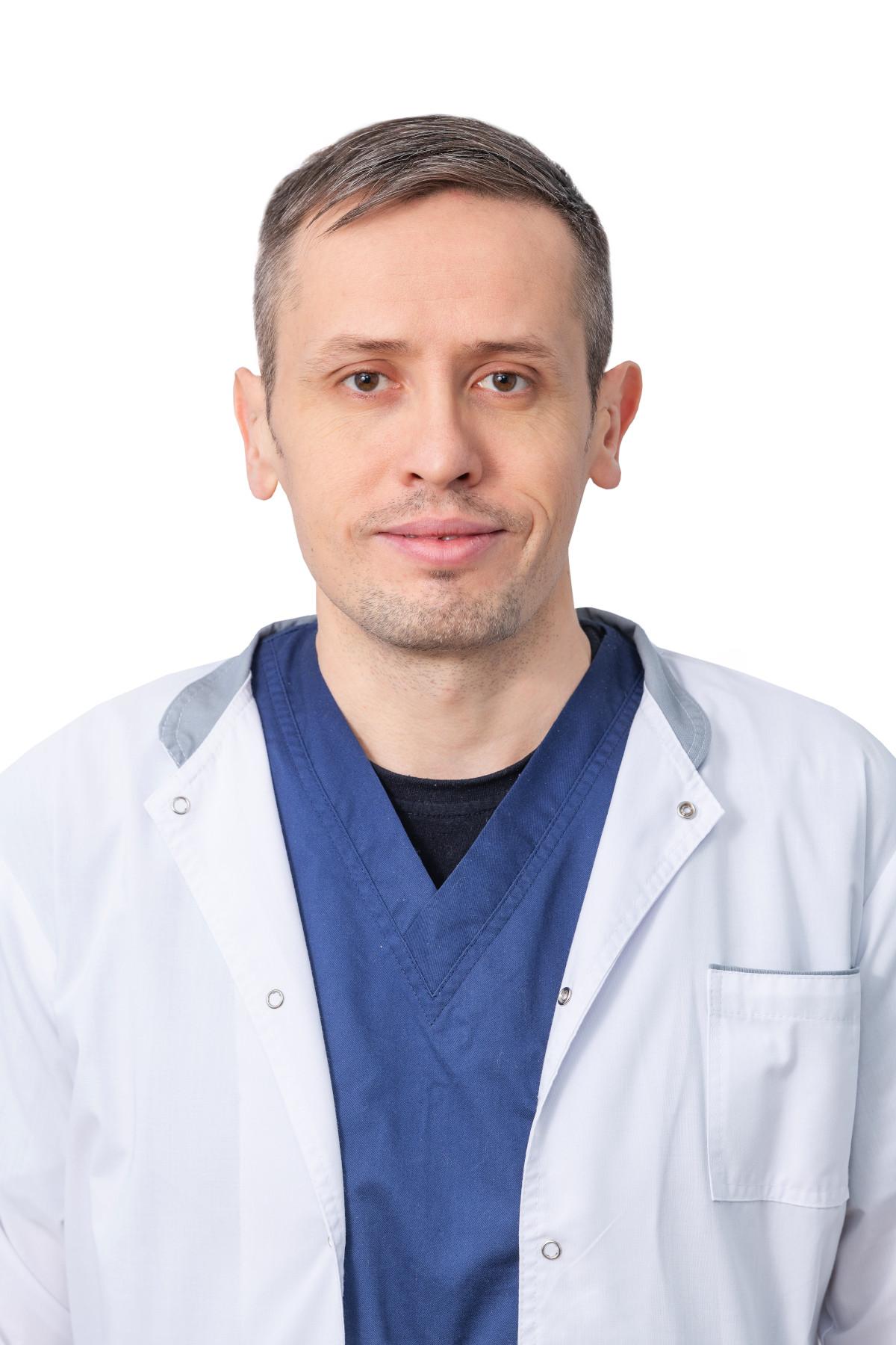 Мамлеев Эльдар Ренатович фото