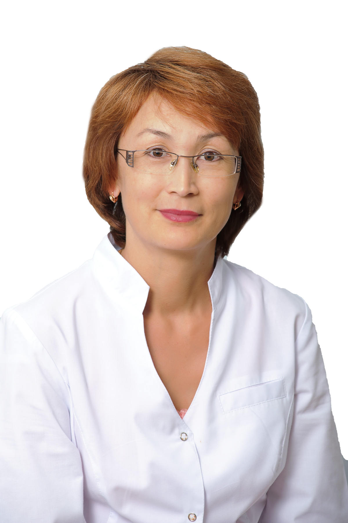 Молдакулова Майра Тлешевна фото
