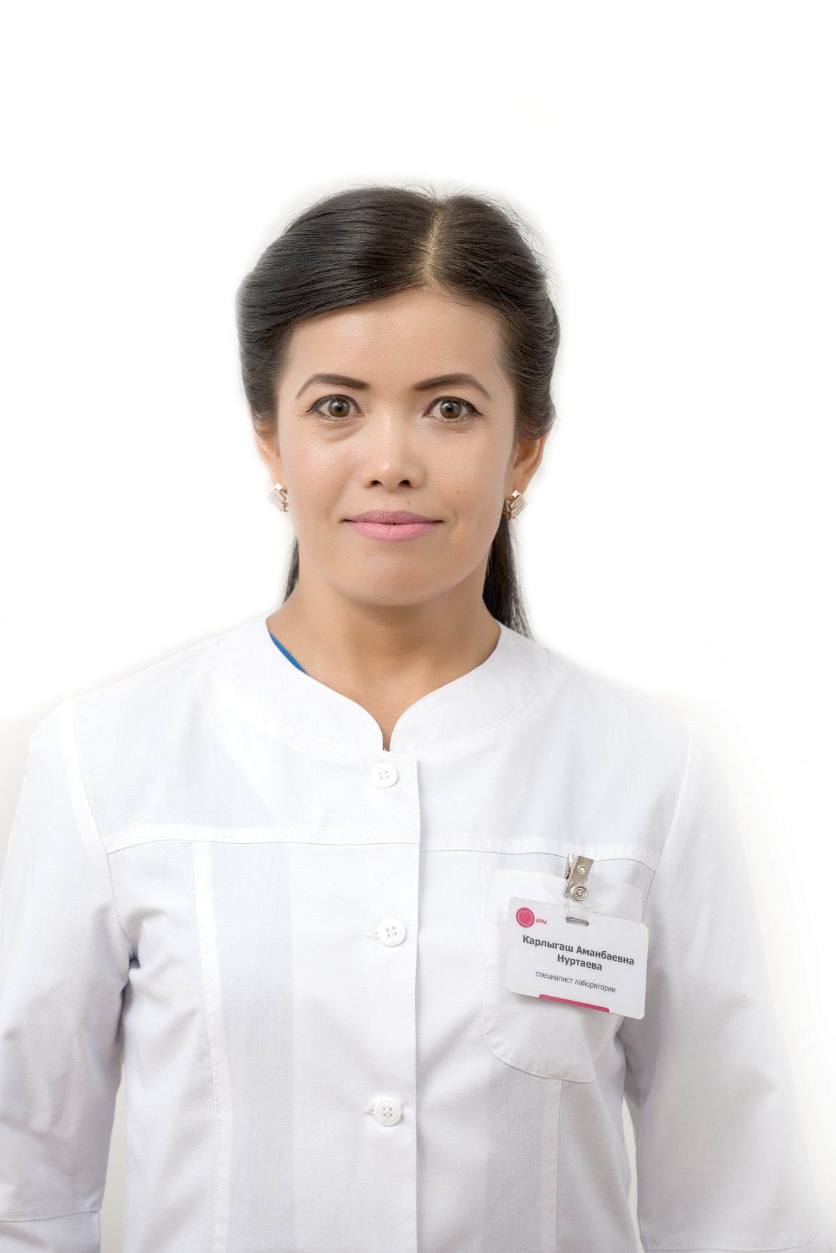 Нуртаева Карлыгаш Аманбаевна фото